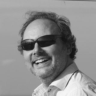 Kris Baten