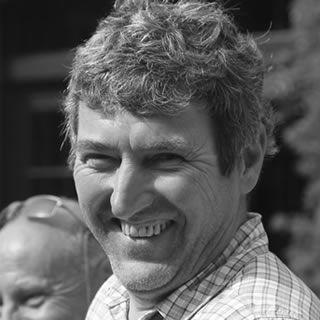 Rudi Bams